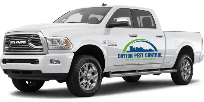 Dayton Pest Control