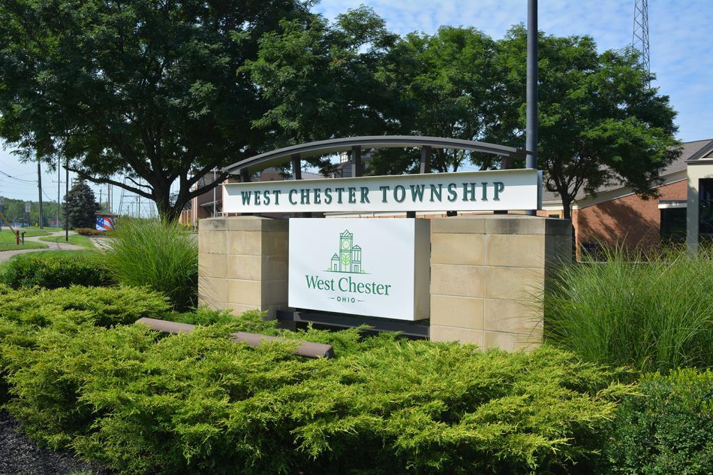Pest Control West Chester Ohio